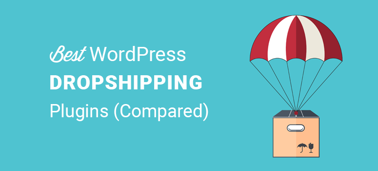migliori plugin dropshipping wordpress a confronto