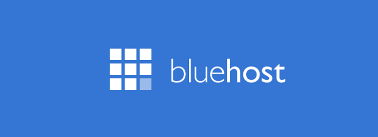 Bluehost e-mail