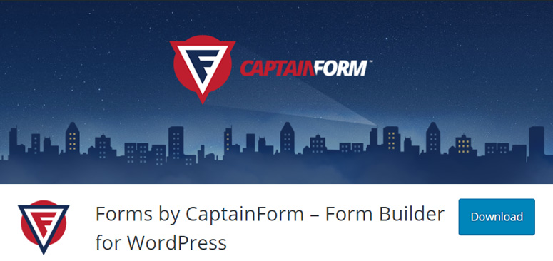 forme-by-captaion-form