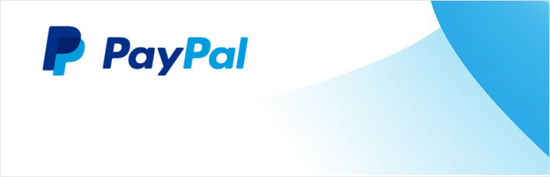 PayPal Buy Now 버튼