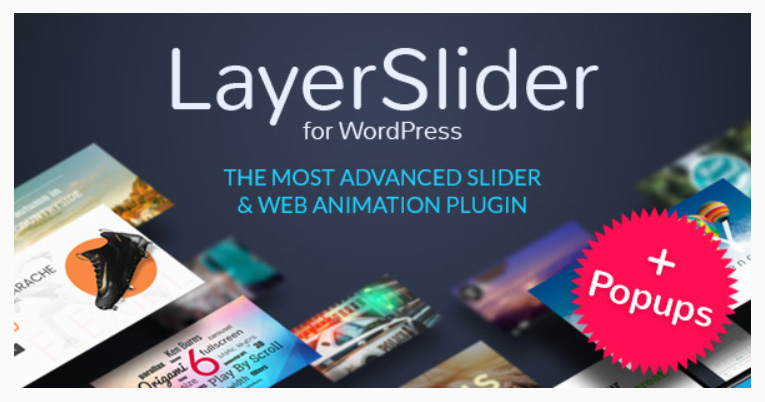 layerlider-wordpress-plugin
