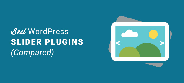 plug-best-slider-plugins