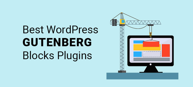 plugin wordpress gutenberg terbaik