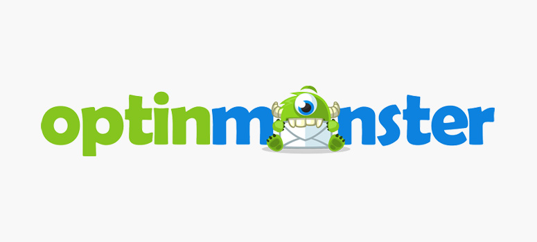 """optinmonster-wordpress-plugin"""