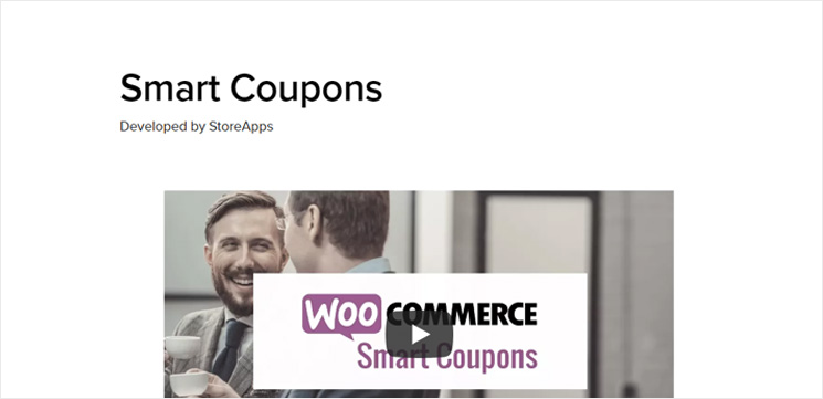 woocommerce-smart-coupon