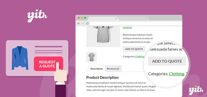Yith-woocommerce-richiesta-a-quote