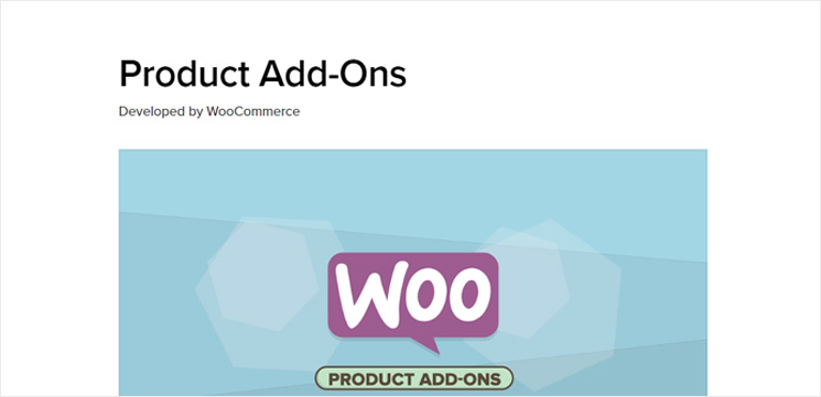 woocommerce-prodotto-addons