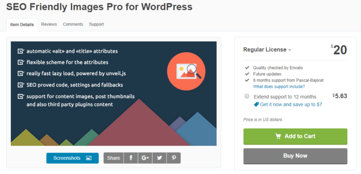 seo-friendly-images-pro-wordpress-plugin