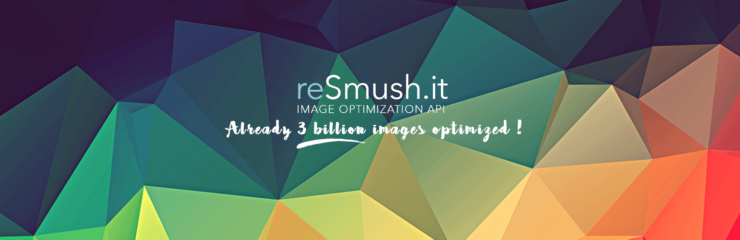 plugin resmush-it-image-optimizer-plugins