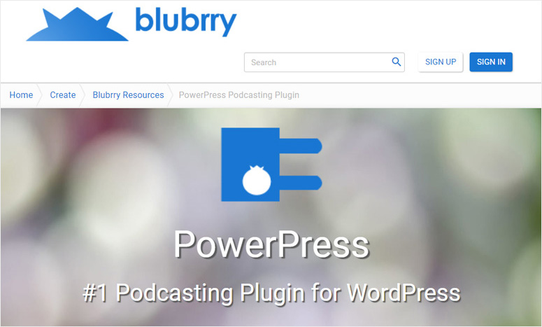 blubrry-powerpress-podcast-wordpress-plugin