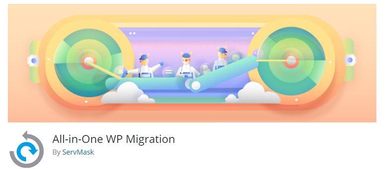 All_in_One_WP_Migration_