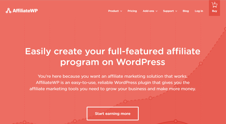 affiliateatewp-best-affiliate-management-system-untuk-wordpress