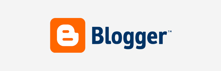 blogger-for-blogolást