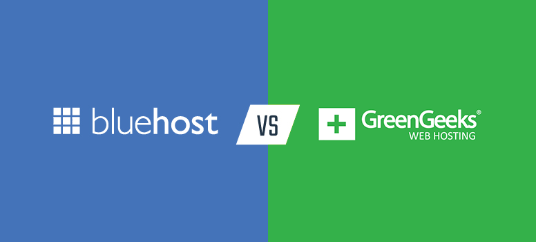 BlueHost-vs-Greengeeks