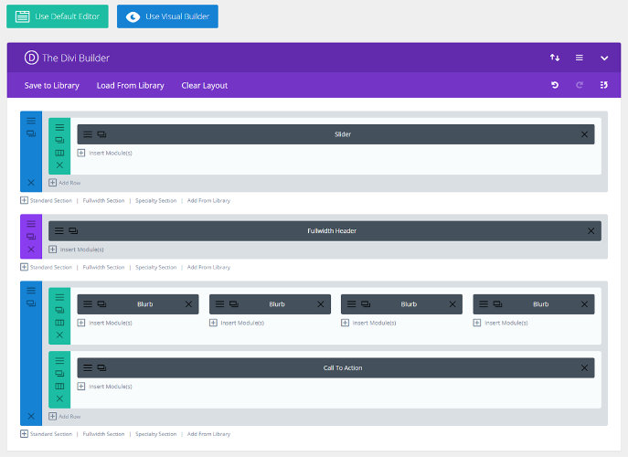 divi-build-interface