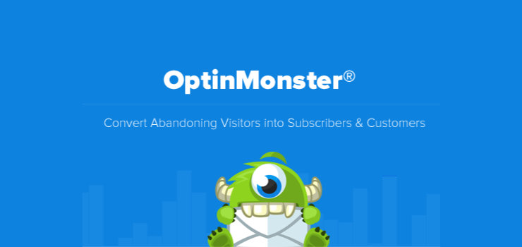 optinmonster-logo