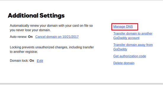 extra-settings-manage-dns