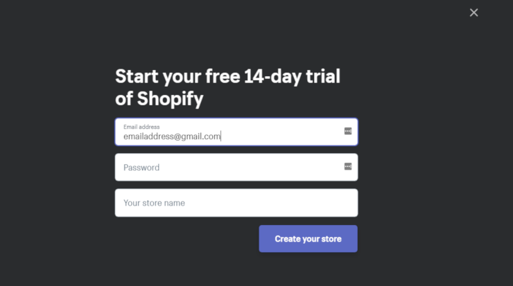 hoe-shopify-integreren-met-wordpress