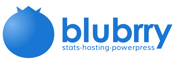 Hosting Blubrry, hosting podcast