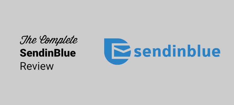 sendinblue-review