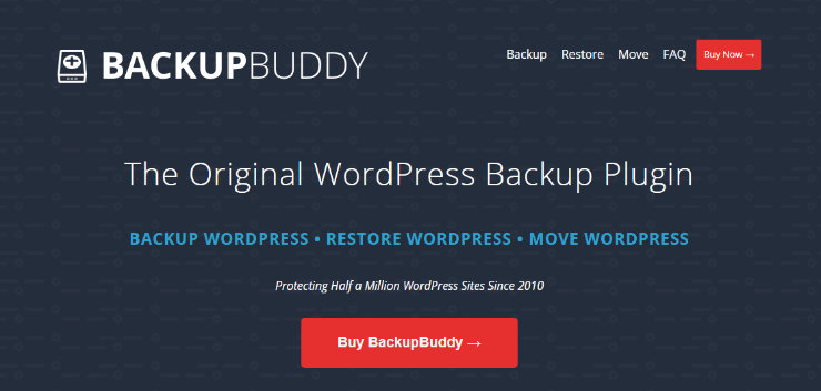 """backupbuddy-backup-plugin"""
