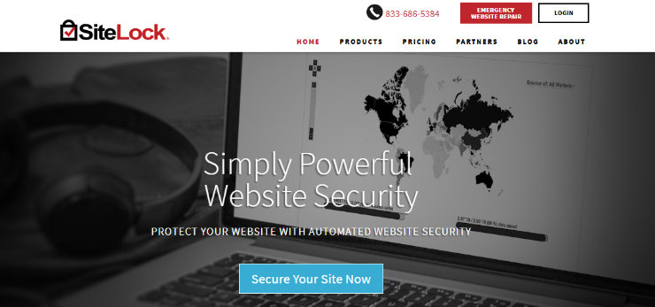 """sitelock-wordpress-security-plugin"""