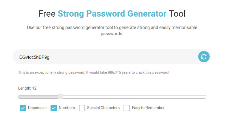 isitwp-password-generator-tool