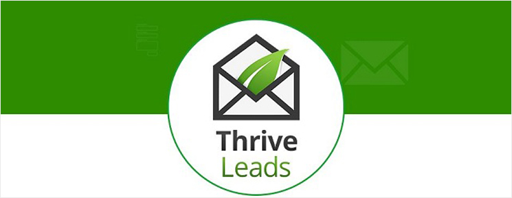 thrive-lead-wordpress - πρόσθετο