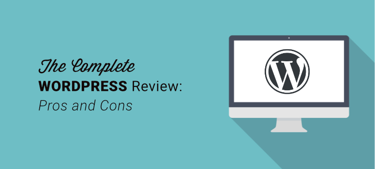wordpress-review
