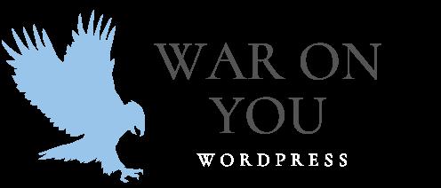 waronyou.com
