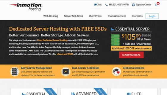 inmotion-hosting-coupon-code-2020-4