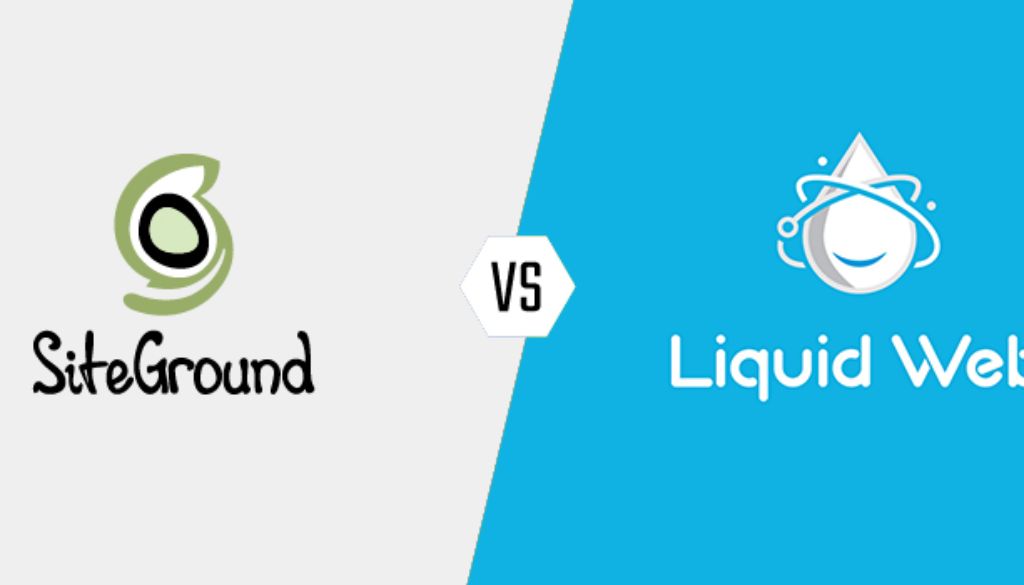 siteground-vs-liquid-web-comparison-2020-1-clear-winner