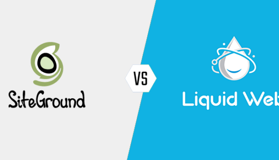 siteground-vs-liquid-web-comparison-2020-1-clear-winner