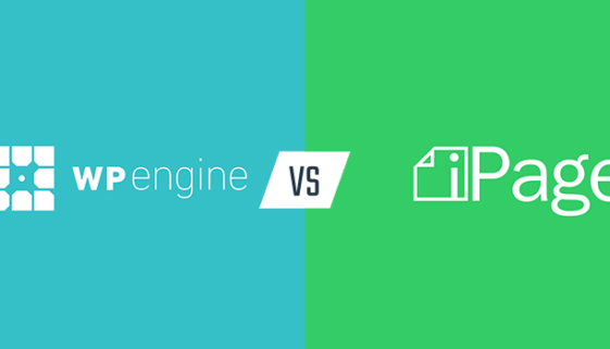 wp-engine-vs-ipage-comparison-2020-1-clear-winner